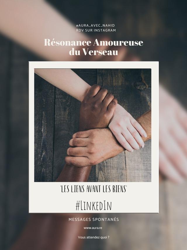 Verseau Resonance Amoureuse Novembre 201