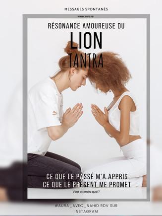 LION_Résonance_Amoureuse_Novembre_2019.j
