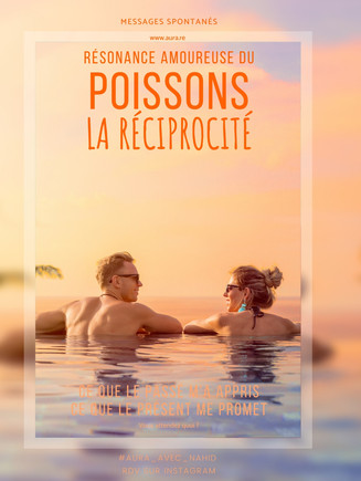POISSONS_OMEN_Résonance_Amoureuse_Novemb