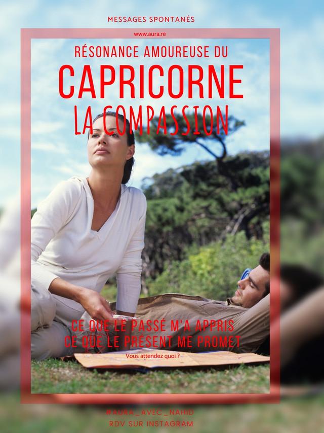 Capricorne_Résonance_Amoureuse_Novembre_