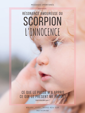 SCORPION_OMEN_Résonance_Amoureuse_Novemb
