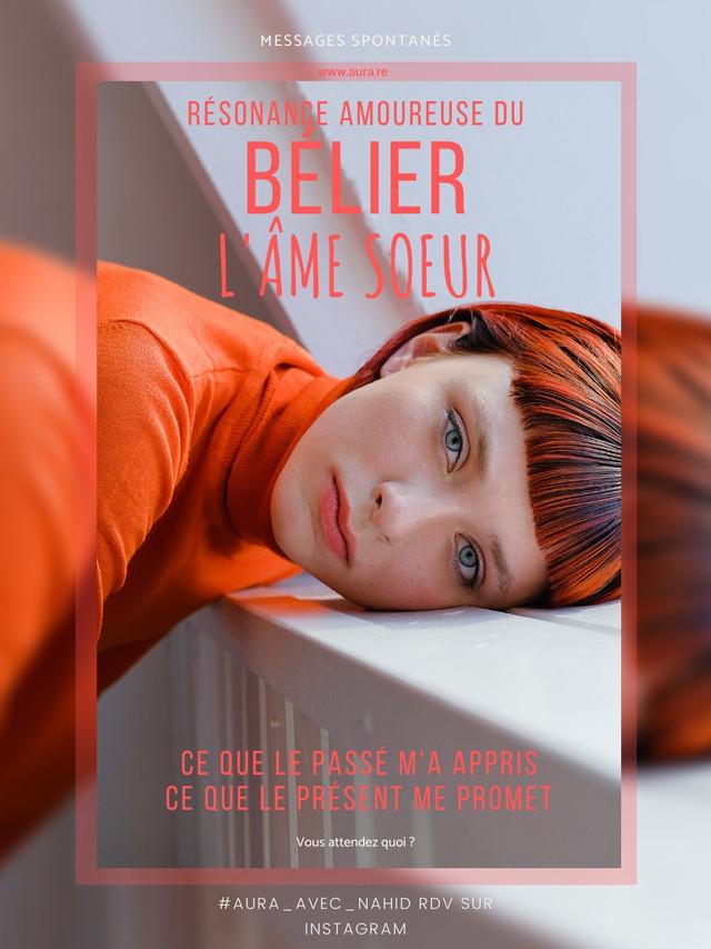 Bélier_Omen_Résonance_Amoureuse_Novembre