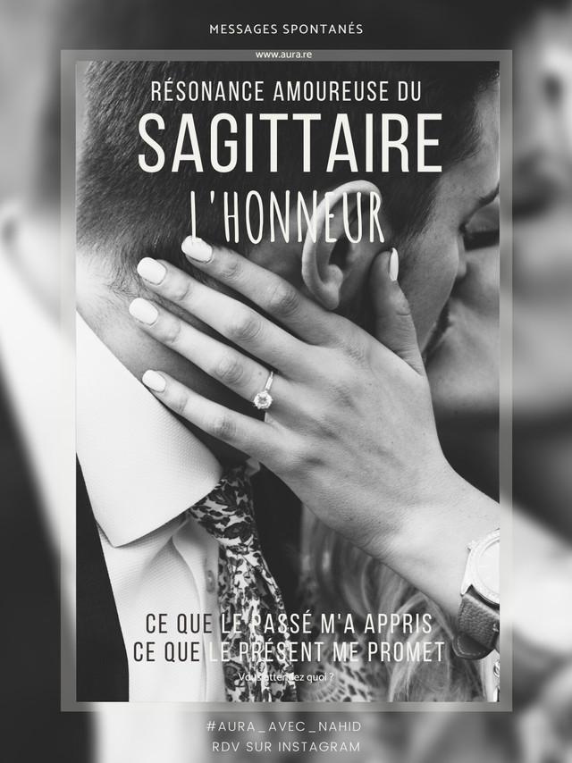 SAGITTAIRE_OMEN_Résonance_Amoureuse_Nove