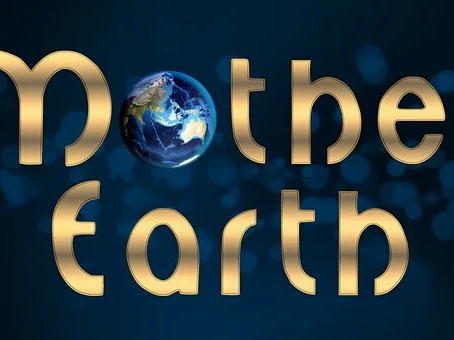 What is Mother Earth, to me?