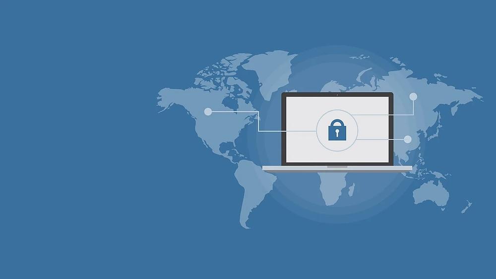 Cybersécurité, sécurité des données, hackage , La sécurité des données, un enjeu essentiel pour l'entreprise