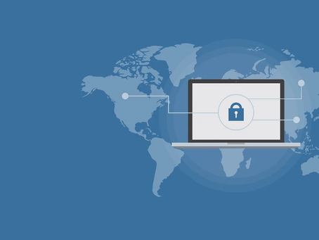 La sécurité des données, un enjeu essentiel pour l'entreprise