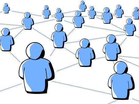 L'importance des outils collaboratifs avec la crise du coronavirus