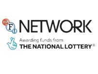 bfi-network-logo-2017-awarding-lottery-funds-1000x750_edited_edited.png
