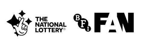 19_BFI Film Audience Network Logos 2018 FINAL (Outlined)_19_BFI Film Audience Network Logo
