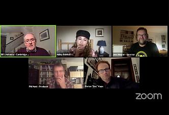 Screen Shot 2020-11-08 at 21.29.21.png