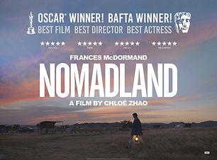 nomadland-quad.jpeg