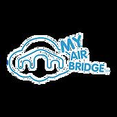my air bridge_edited.png