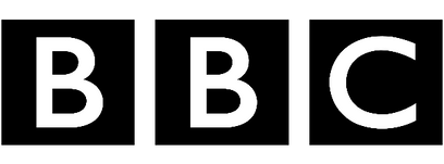 BBC-logo_edited_edited.png