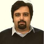 Arash Jahromi.jpg