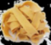 Pasta Fresca Conegliano