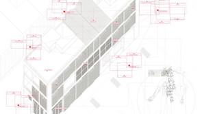 Scambio simbolico nel progetto di architettura