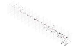 Four-dimensional diagrams