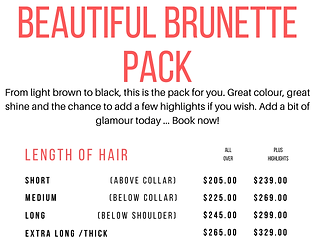 Brunette Description and Price List.png