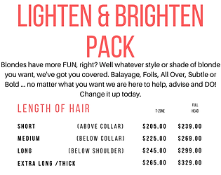 Lighten Description and Price List.png