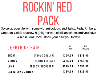 Rockin Red Description and Price List.pn