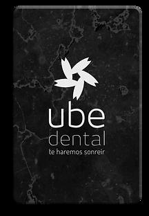 membresia-ube black.png