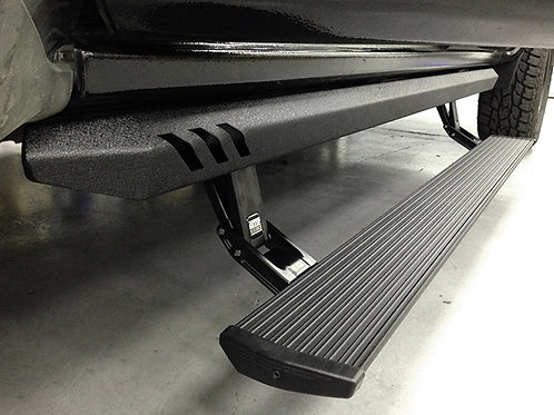 AMP Research - PowerStep XL