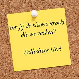 Solliciteren (1).png