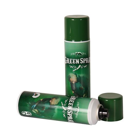Green Spray 2 bottles.jpg