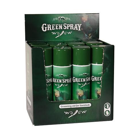 Green Spray display box open.jpg
