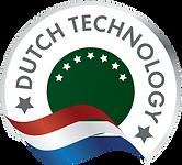 Dutch Technology.png