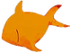 poisson-anime-hover.png