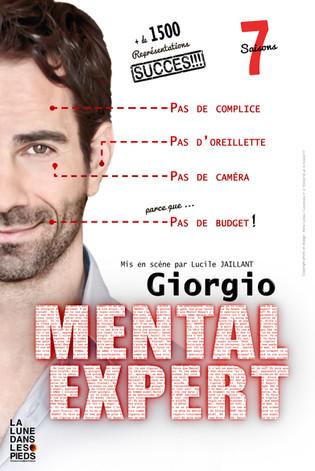 affiche-Giorgio-MENTAL-EXPERT-RVB.jpg
