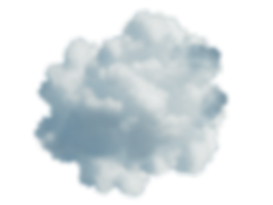 nuage.png