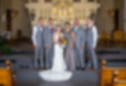 Trudell_Wedding-237_Websize.jpg