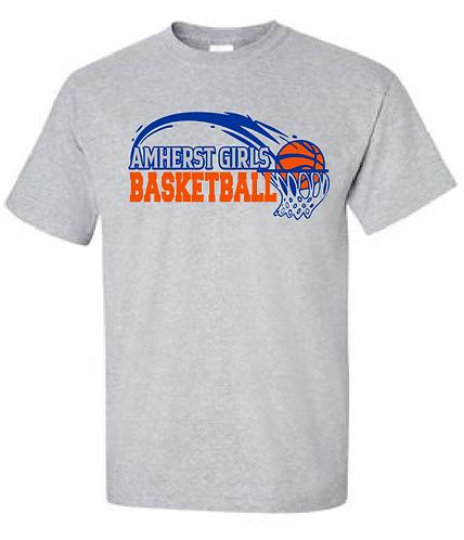 ABsk Gildan 2000-Ultra Cotton T-Shirt (G)