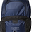 Thumbnail: AS Puma PCB1028- 25L Backpack