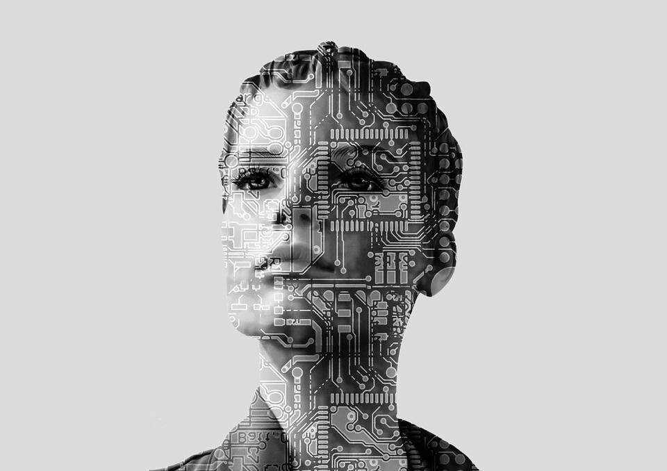 Artificial Intelligences