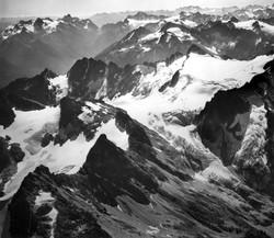 Glacier Dynamics