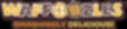 WAFFOOZLES-Logo.png