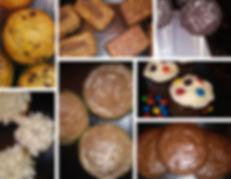 collage of food (1)_edited.jpg