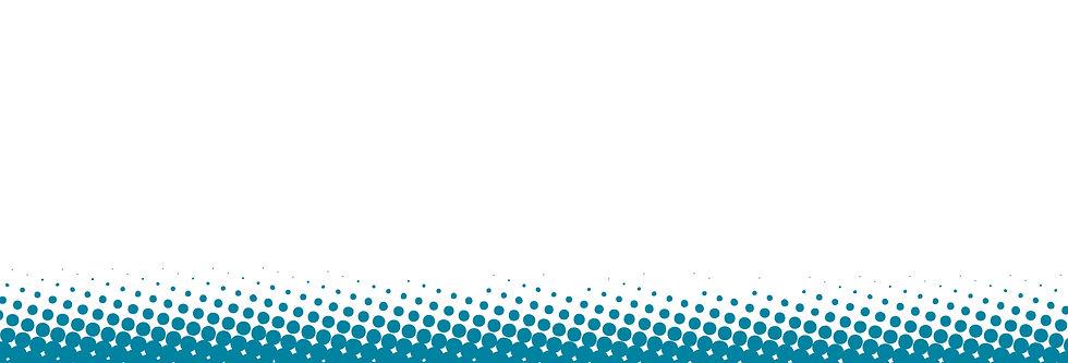 waffoozles dots-02.jpg