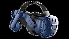 HTC-Vive-Pro-1.png