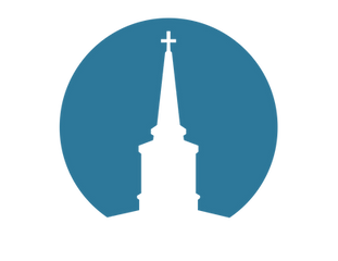 kisspng-logo-christian-church-baptists-c