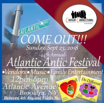 Atlantic Antic.png