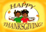 thanksgiving 18.png