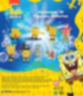 HV_3D_20x26 2_page-0001.jpg