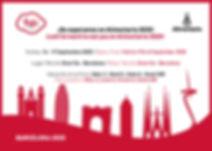 INVITACIÓN-ALIMENTARÍA-2020_A6_FINAL (