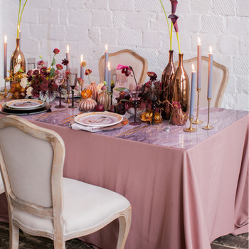 CT Party Styling