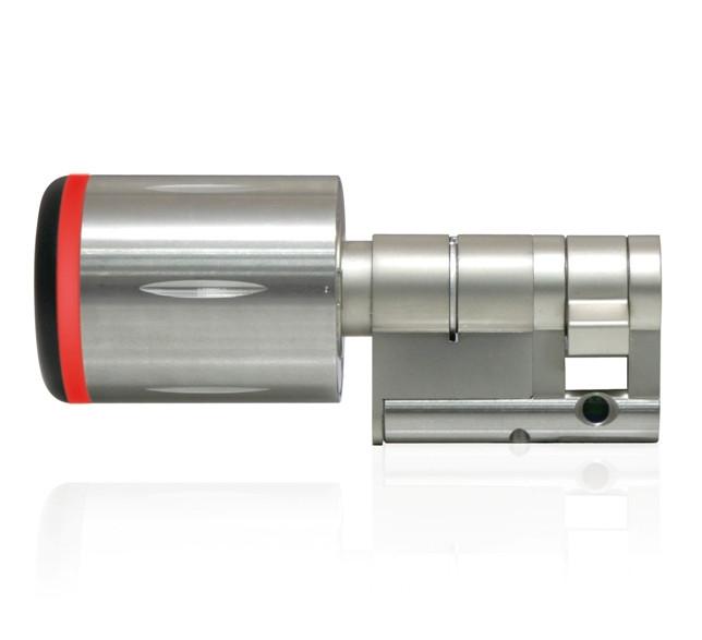 Half e-CylinderMAX Onity ηλεκτρονικός κύ