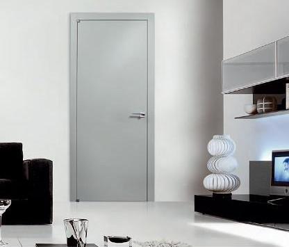 ΠΡΟΣΦΟΡΑ μια πόρτα, εκθεσιακό κομμάτι MS Soft
